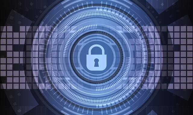 Proteger sua empresa de ciberataques