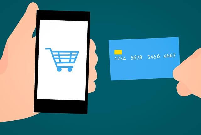 Confira dicas para montar uma loja virtual com pouco investimento