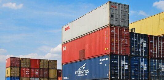 Atraso na entrega de produtos está entre os direitos do consumidor