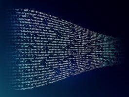 inovação no uso do blockchain