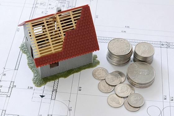 novas regras para financiamento de imóveis