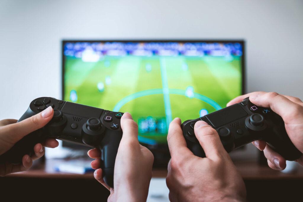 procura por cursos de games no país