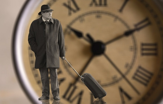 Estabilidade pré-aposentadoria