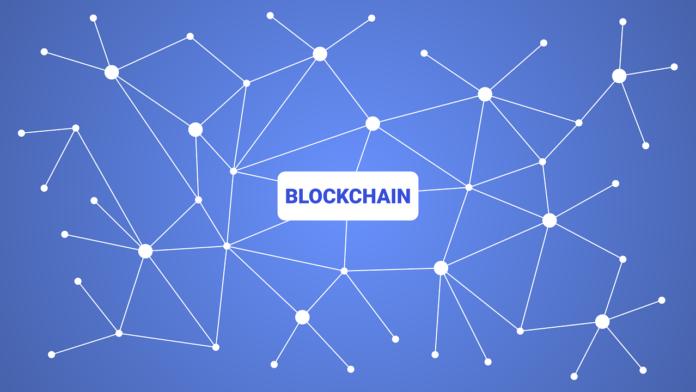 principais dúvidas sobre Blockchain