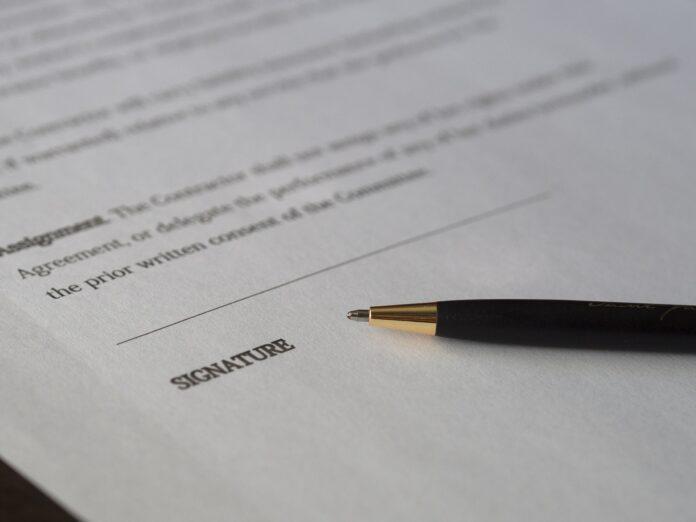 Compensa fazer empréstimo para quitar dívidas
