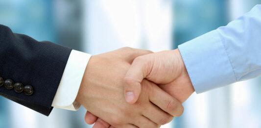 Fusões e aquisições - O negócio