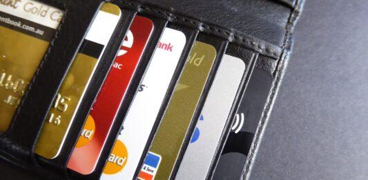 usar o cartão de crédito e manter as finanças em dia