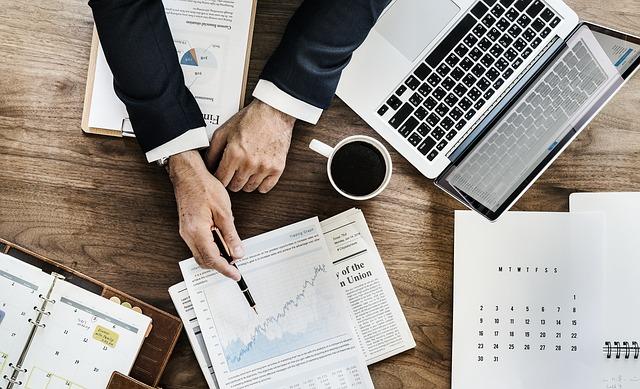 cursos para aprender a investir
