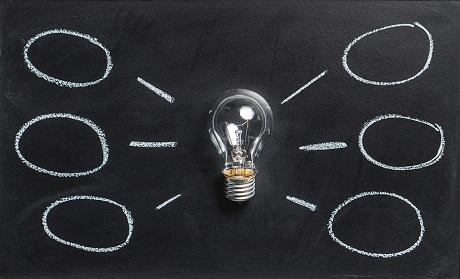 hábitos dos investidores inteligentes