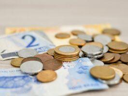 Caixa vai oferecer crédito consignado com garantia do FGTS