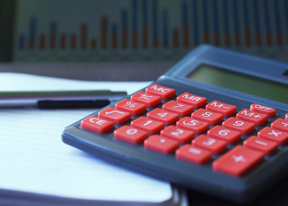 Fundo de Crédito Privado