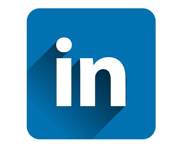 10 passos para turbinar o perfil profissional no LinkedIn