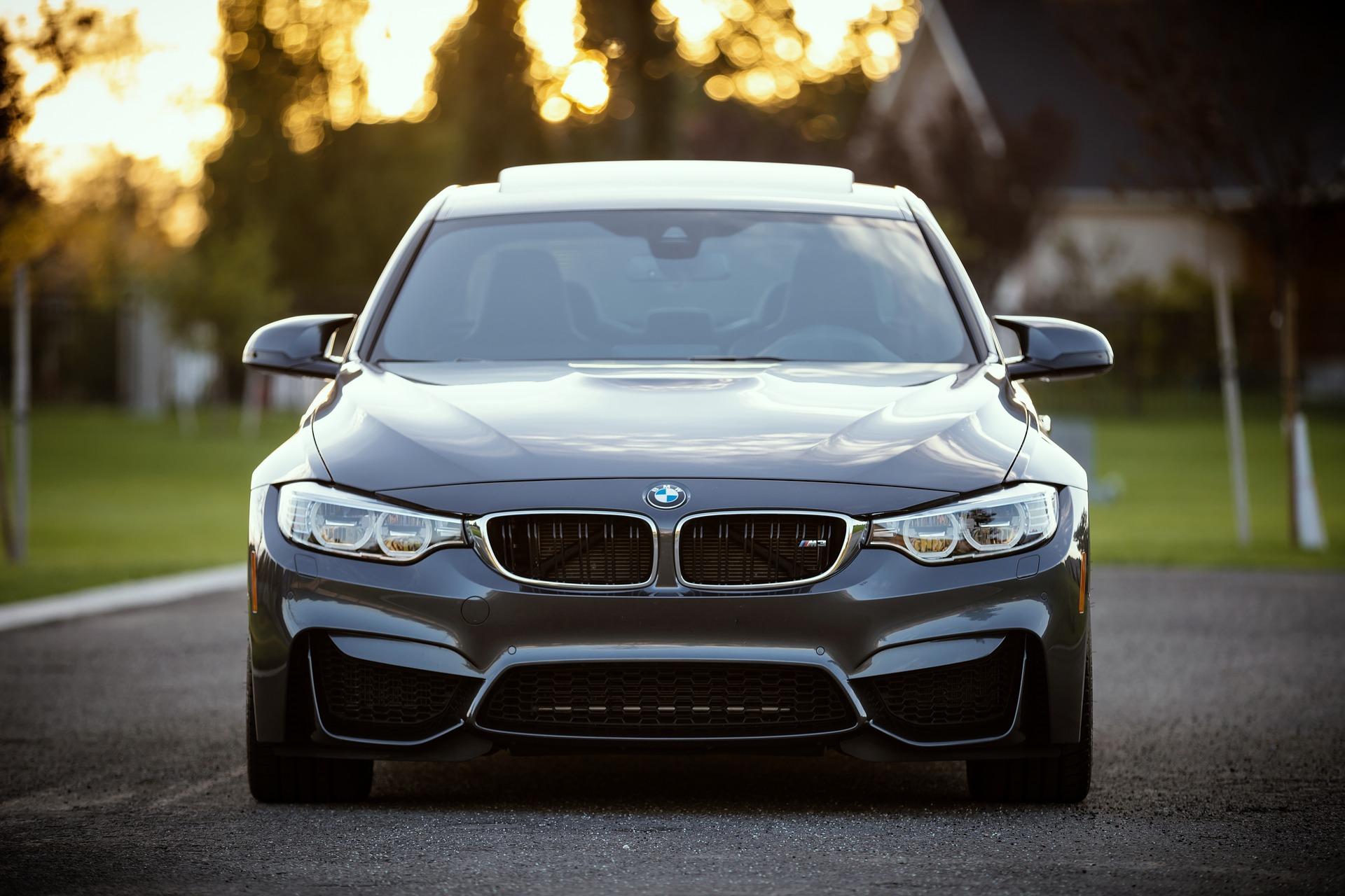 carros que mais desvalorizam entre os mais vendidos