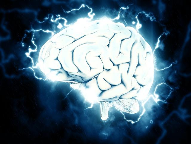 inteligência emocional nas finanças