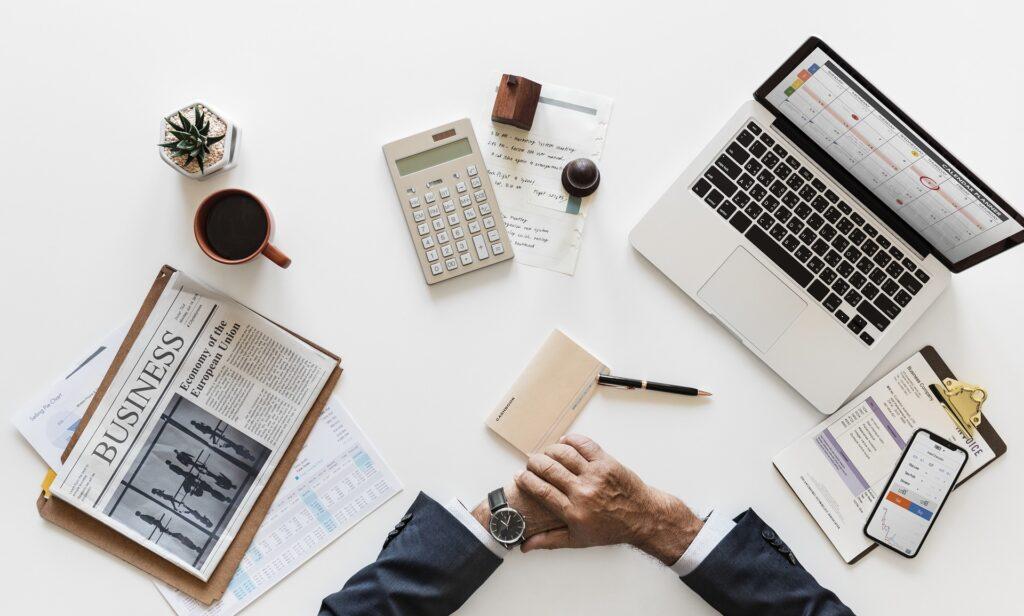 pesquisa de mercado pode ajudar no seu negócio