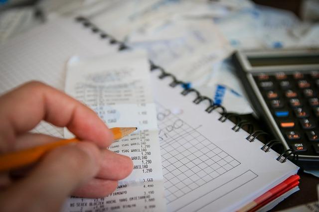Evite dívida no cheque especial