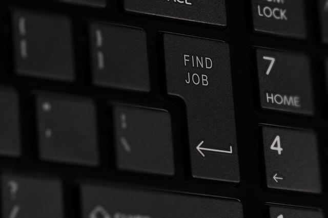 Como enfrentar o desemprego