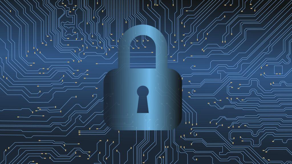 como se proteger de cibercrimes
