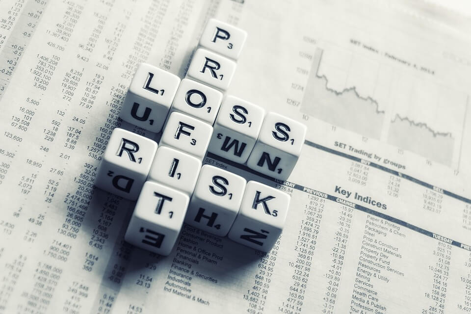 investir no mercado financeiro capa