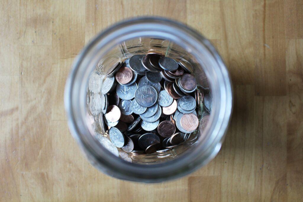 economizar e guardar dinheiro sem perder qualidade de vida