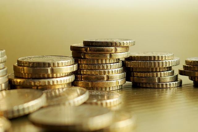 Fundo de renda fixa ou poupança