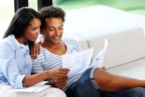 Finanças para casais