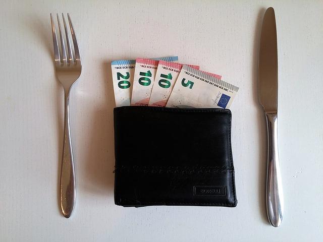 Portabilidade de empréstimo
