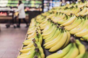 comparação de preços em supermercados
