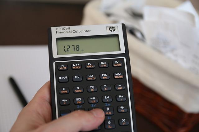 Fundo de renda fixa ou poupança: qual o melhor?