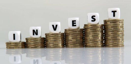 ser um bom investidor