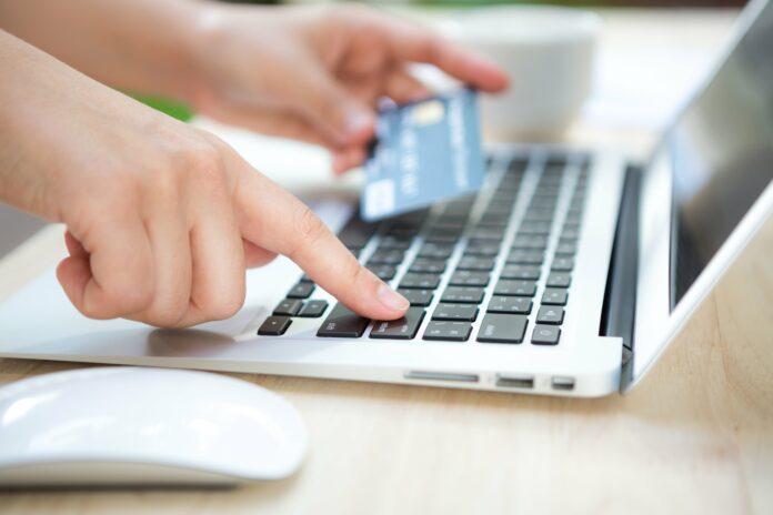 economizar com cartão de crédito