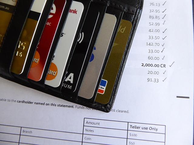 Governo autoriza corte imediato de limite de cartão