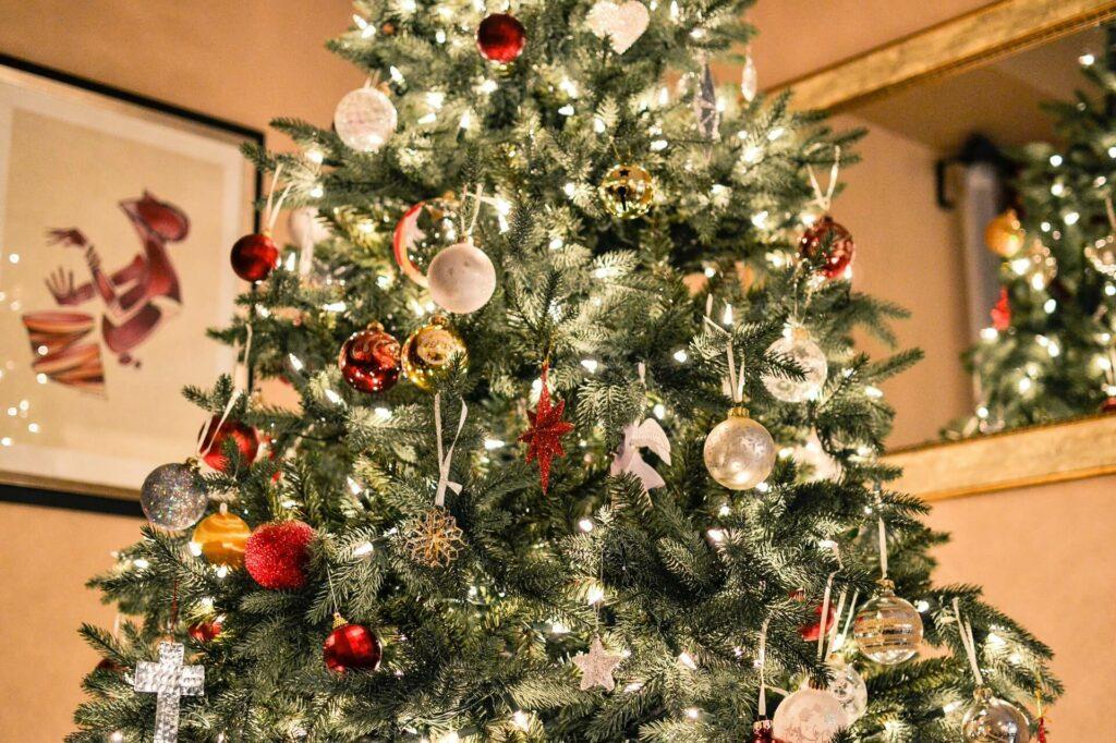 Natal deve movimentar R$53,5 bilhões