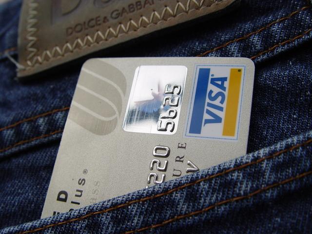 Crédito ou débito: o que é melhor?