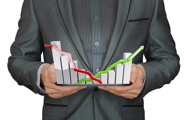 Veja qual é o perfil do investidor brasileiro