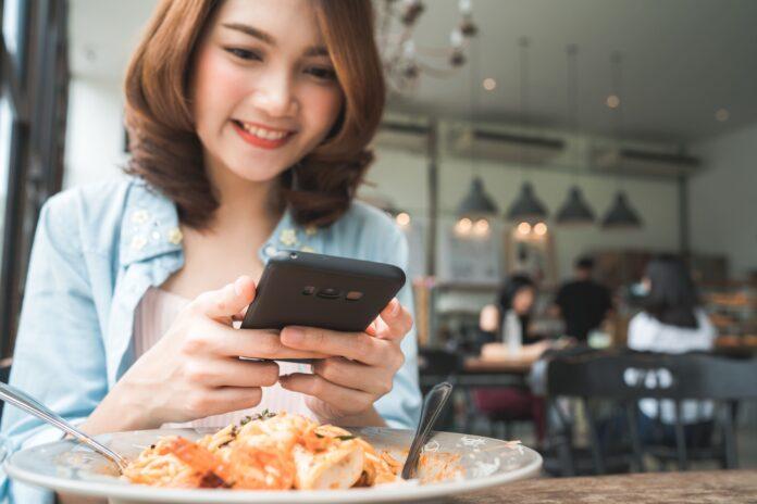 sites-oferecem-descontos-em-restaurantes