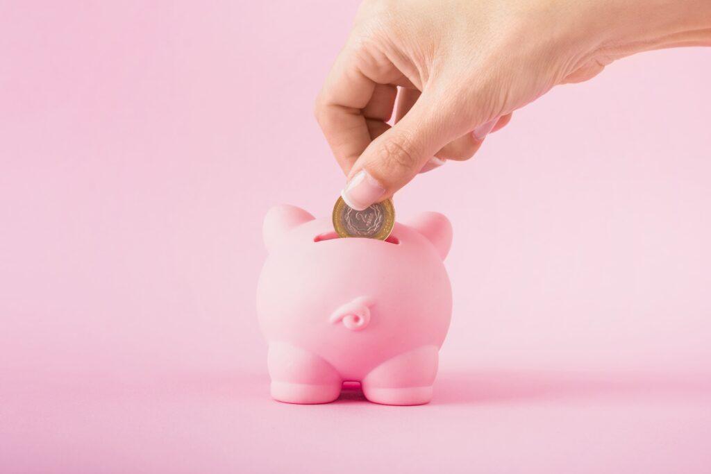 controle-financeiro-pessoal
