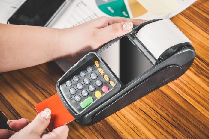 adquirir-a-máquina-de-cartão-de-crédito