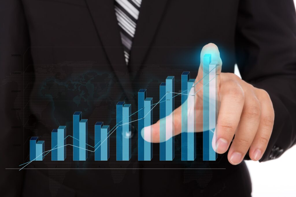 riscos-de-investir-em-ações