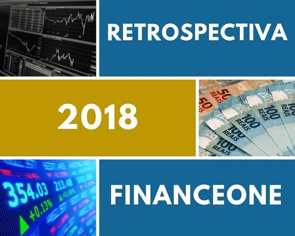 conversor de moedas economia investimentos finanças financeone