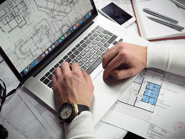 Aplicativos para melhorar a produtividade