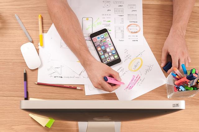 Freelancer: como conseguir mais clientes?