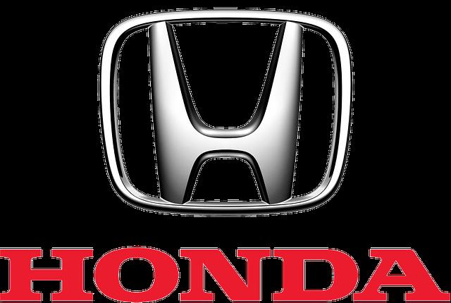 Como funciona o Consórcio Honda