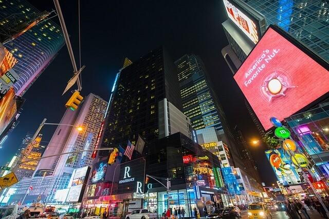 Como economizar em Nova York: veja essas dicas