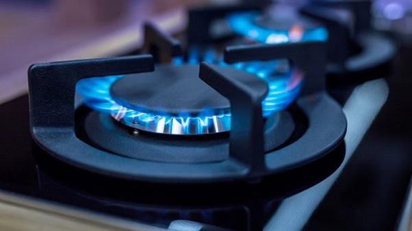 economizar gás em casa