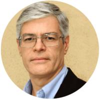 economista Humberto Carneiro, da Blueway Consultoria e do IBMEC.