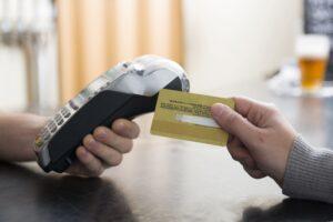 máquina-de-cartão-de-crédito-para-autônomo