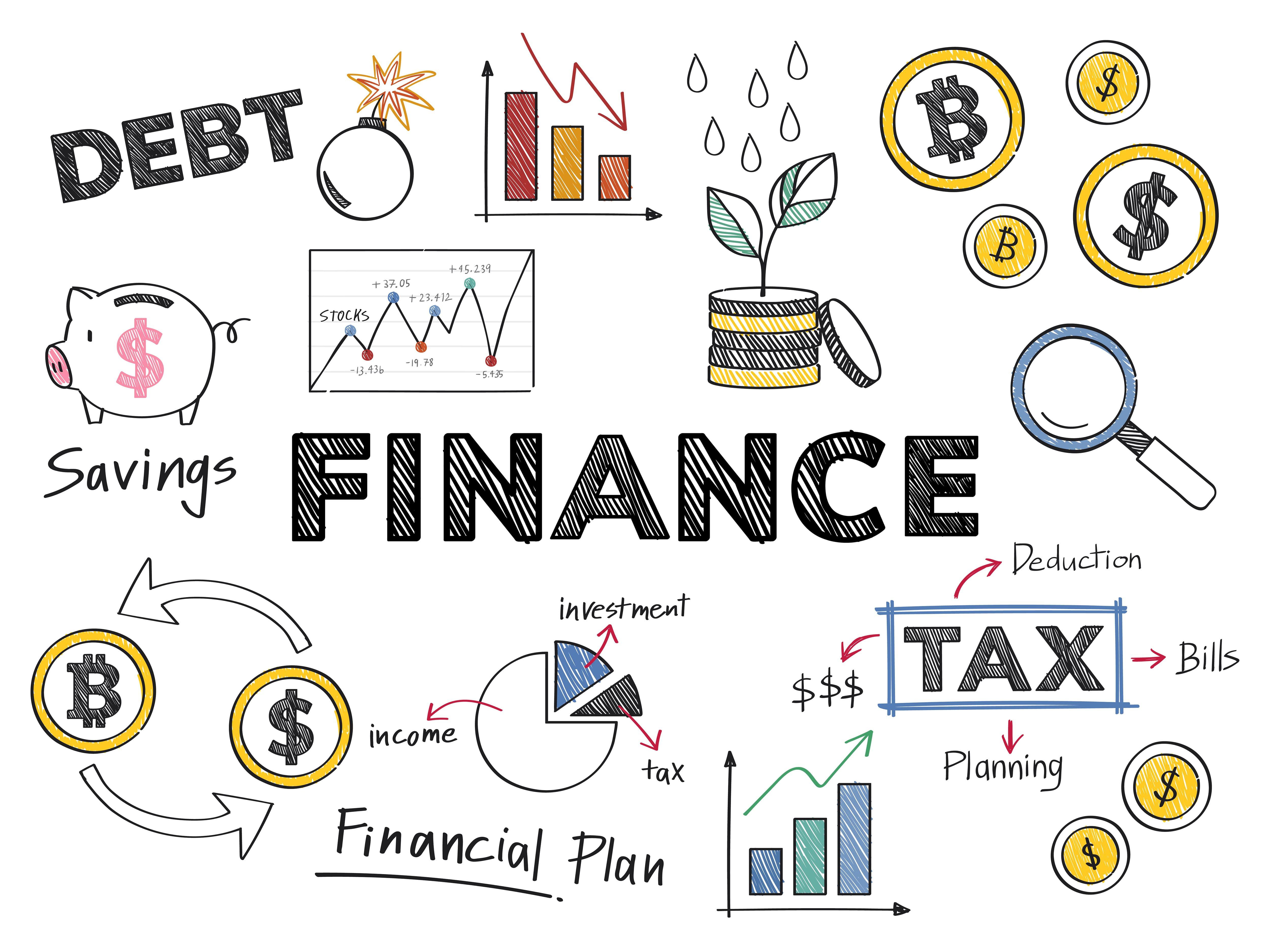 negociar-as-dívidas-com-o-banco