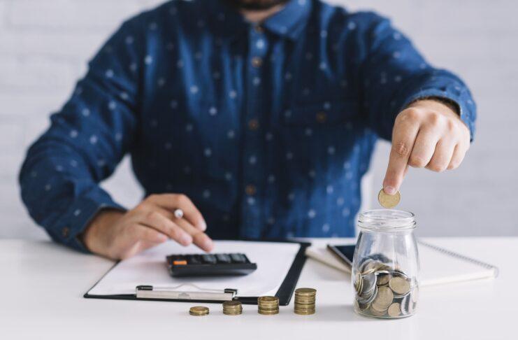 ganhar-dinheiro-em-2019
