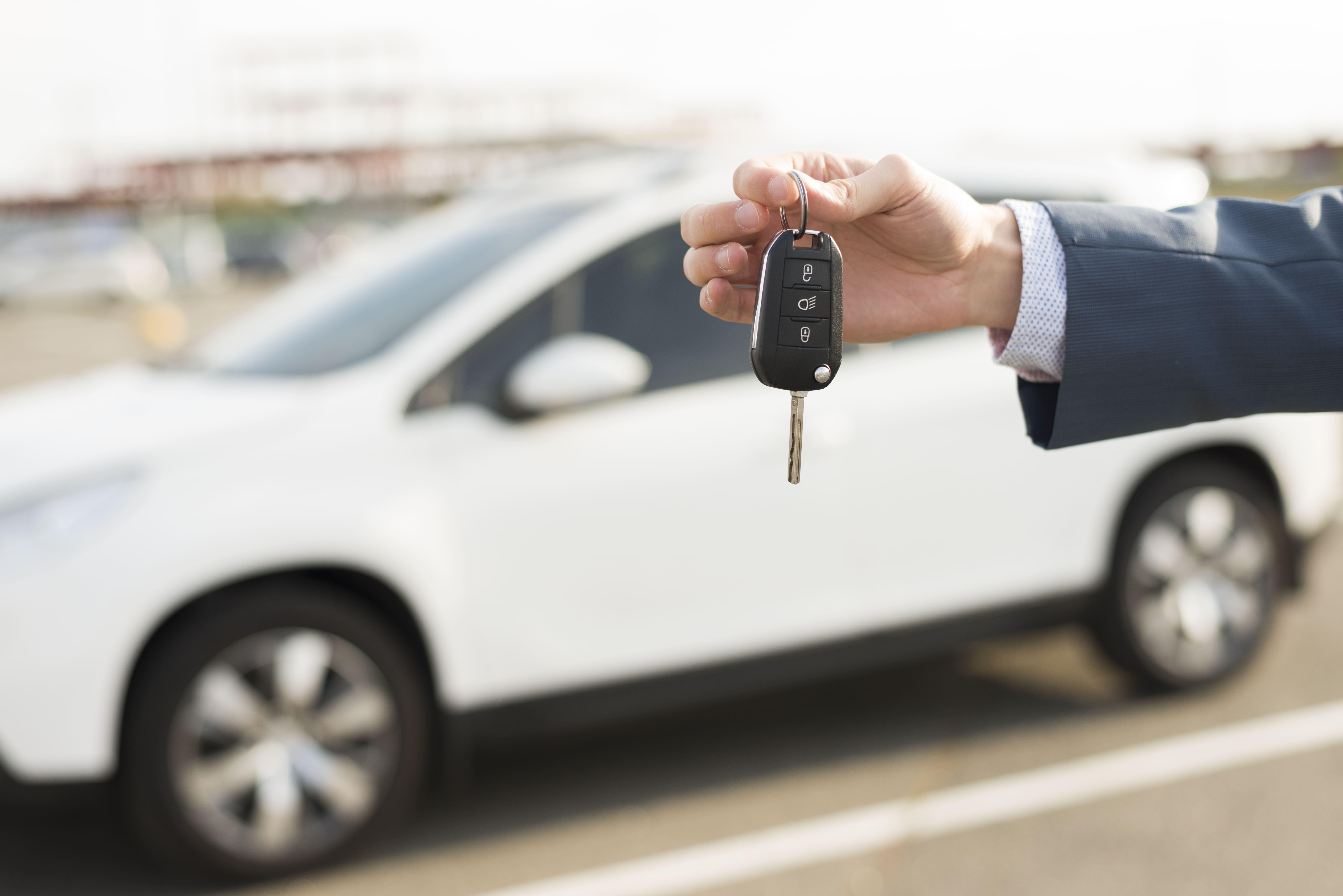como-vender-um-carro-financiado